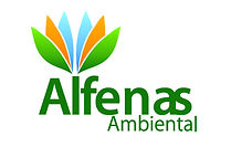 Alfenas Ambiental.jpg
