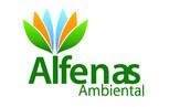 Alfenas Ambiental