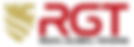 rgt logo.PNG