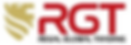 Regal Global Trading Logo