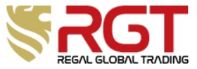 Regal Global Trading to invest US$1m in face mask production