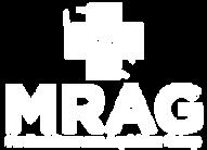 Medical Resource Logo White-02 (1).png
