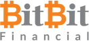 Bit Bit Financial Logo-04.png