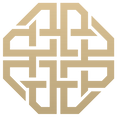 CanETH Pool Logo-12.png