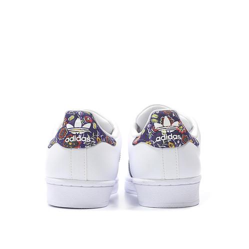 Adv Vulc Adidas Navy Shoes Superstar Skate Whitewhitecollegiate stQrdhC