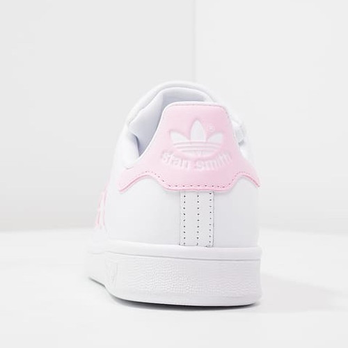 newest 5e0c1 e5b99 stan smith baby pink