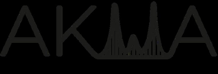 AKWA_Logo.png
