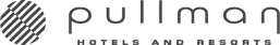 pullman_logo.png