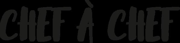 logo_ChefàChef.png