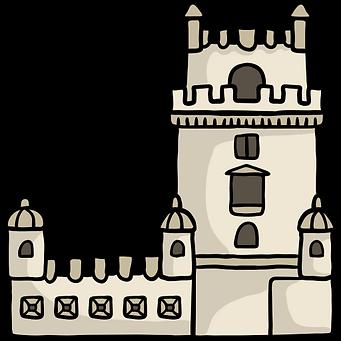 belem-tower.png