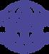 UPGRADE_YOU_Logo.png