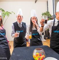 Team Building culinaire quatuor.jpeg