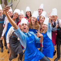 Cours de cuisine - Upgrad.jpeg