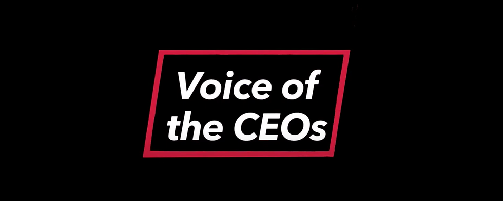 voice of the ceos.PNG