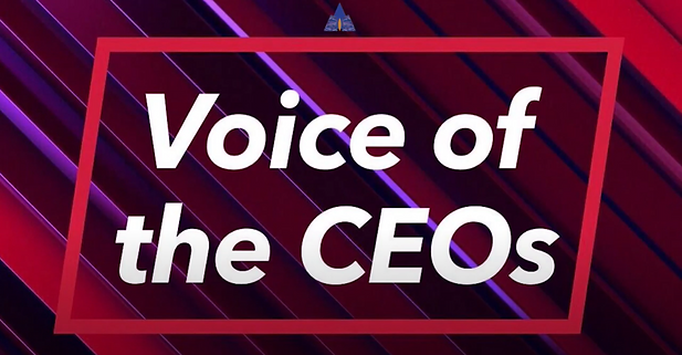 voice of the ceos.PNG1.PNG