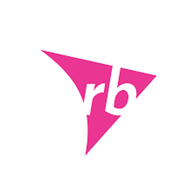RB LOGO PNG.png