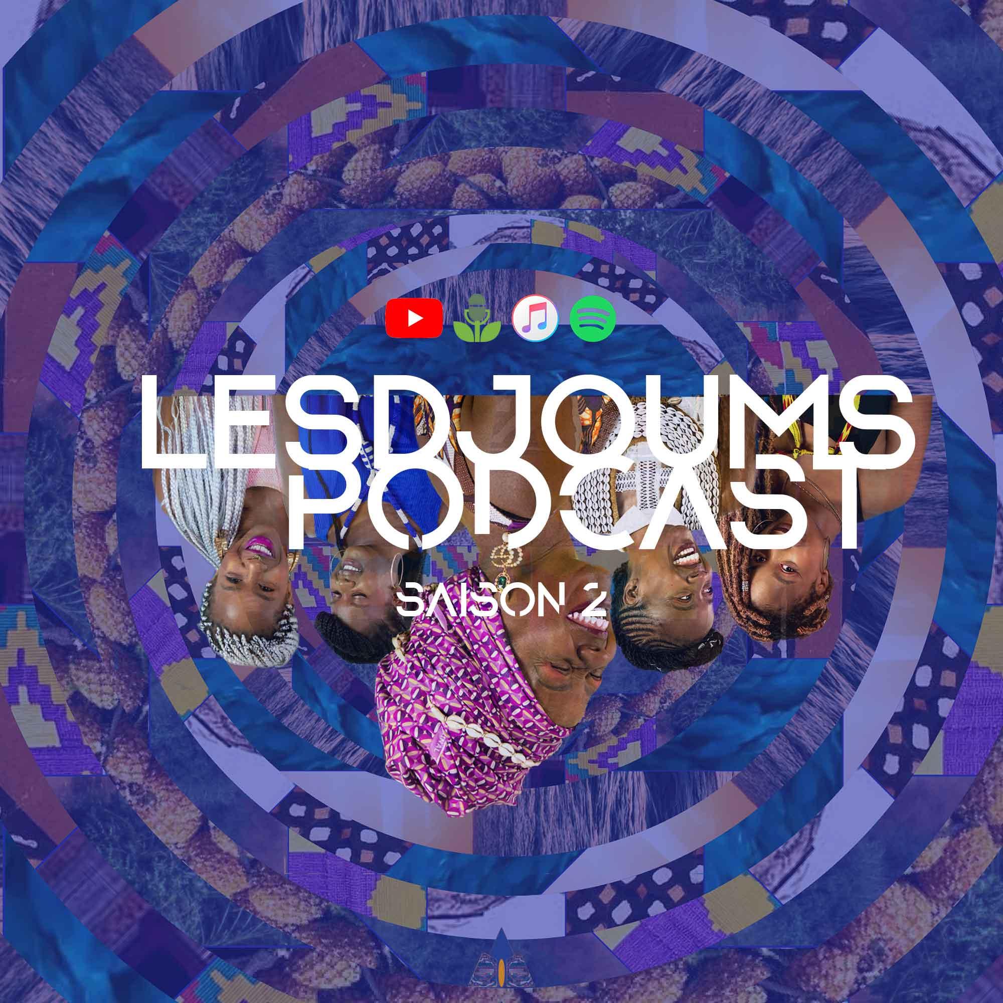Vignette-LesDjoums-Season-2