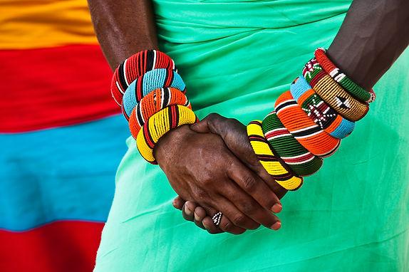 two-samburu-warriors-in-the-samburu-nati