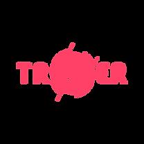Triller-FULL-LOGO-2000x2000 [Watermelon