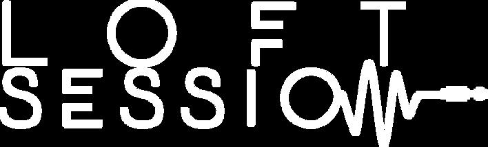 logo_LoftSession3.png