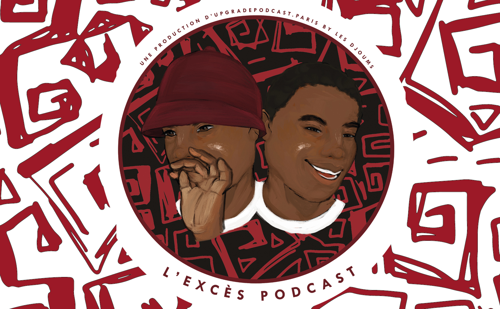 EXCES Podcast