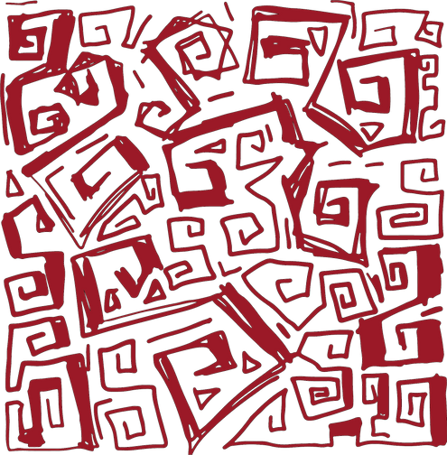 fond_logo_st__phane.png
