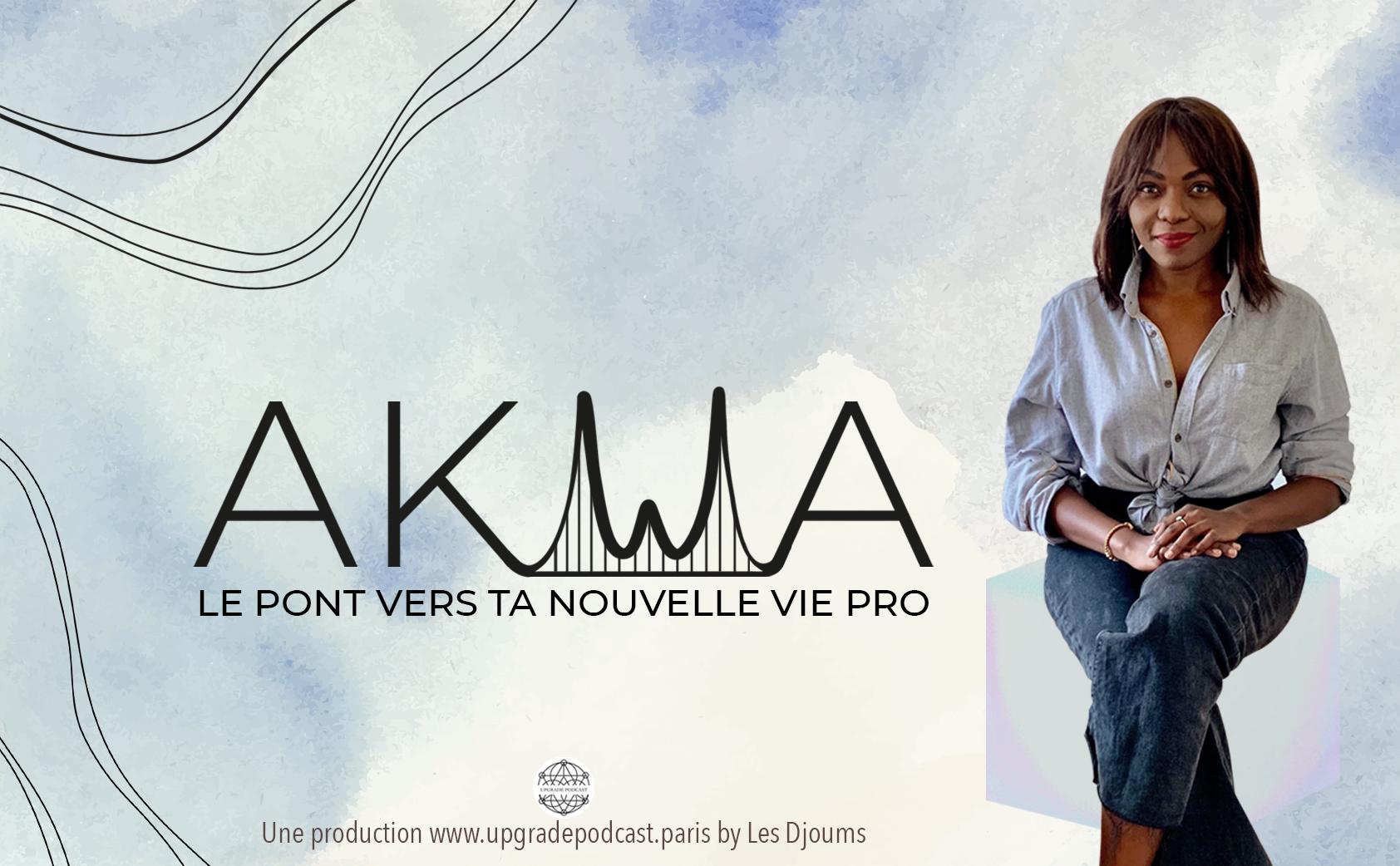 AKWA Podcast