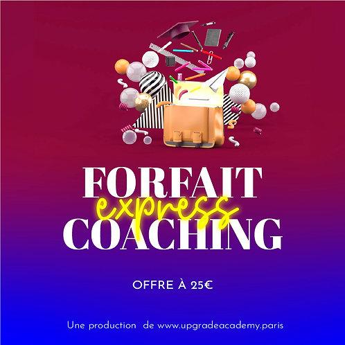 Coaching Express
