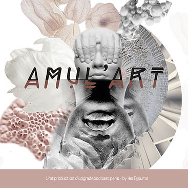 vignette Amul'art.jpg