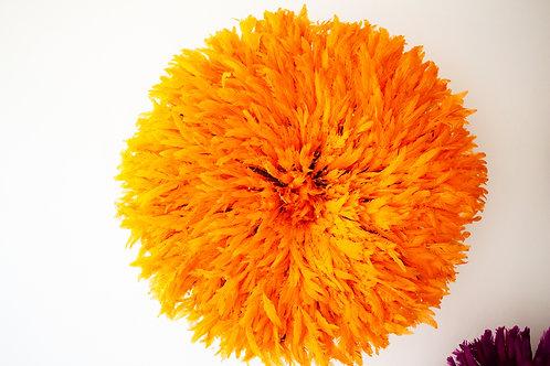 Juju Hat orange - Le Maxi