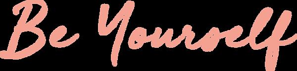 Logo_BeYourself.png