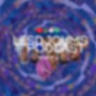Vignette-Podcast -LesDjoums Season 2.png