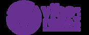 logo vibe violet.png