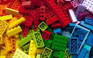 ffc1b86e97_50158564_lego-zero-absolu.jpg