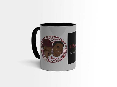 Mug de Whaouu