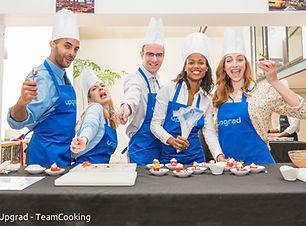 TeamBuilding Culinaire Fun.jpg