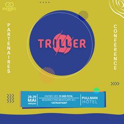 triller_2.png