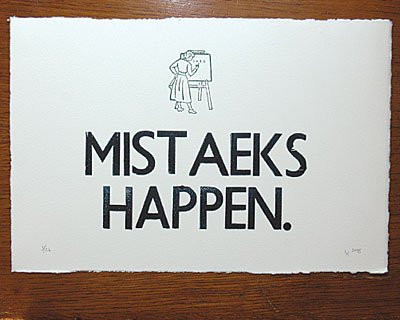 Top 5 Estate Planning Mistakes