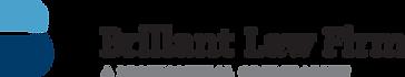 brillant-law-firm-logo-525.png
