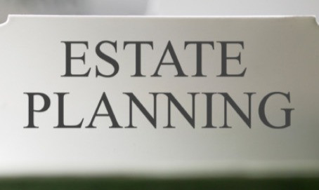 Benefits of an Estate Planning Attorney