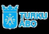 turku_a-c2-a6ebo_300ppi_cyan-550x500%2Ce