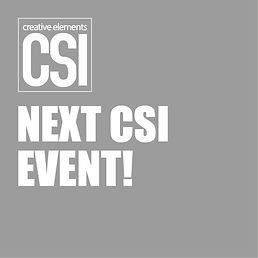 CSI next csi event OFF-01.jpg