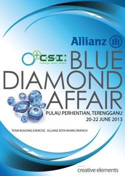 blue diamond affair banner FA POSTER-01.png