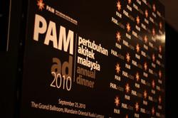 PAM Annual Dinner 2010 0025.JPG