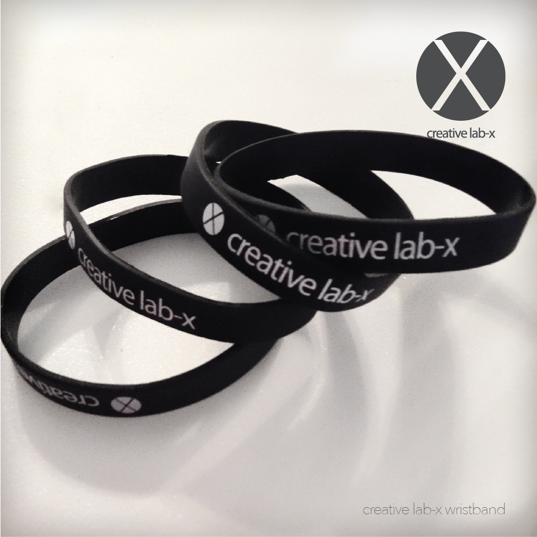 wristband 01-01.png