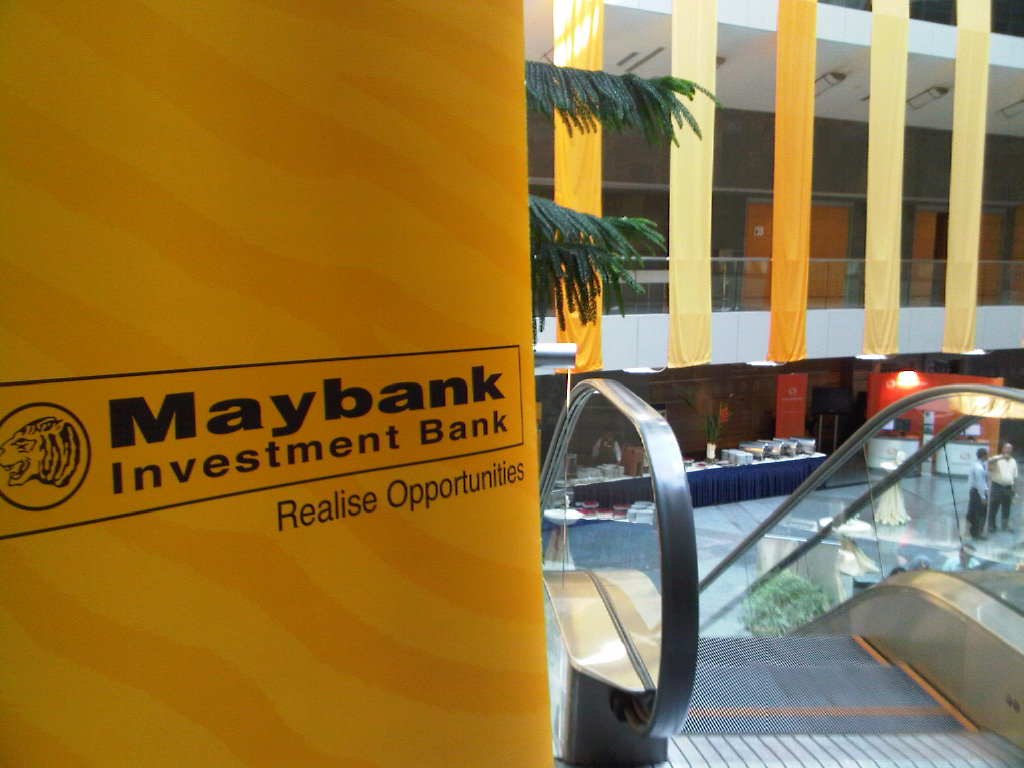 Maybank Investment