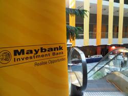 Maybank Investment