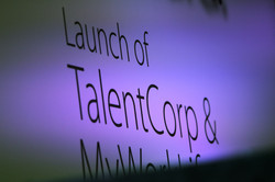 TalentCorp 17 Jan 2012 004.JPG
