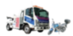 road rangers truck.png