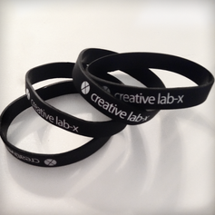 wristband 01.png
